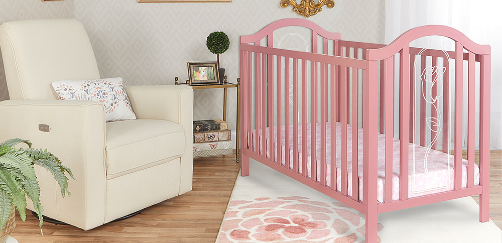 762_ROSE_Crib_RmScene