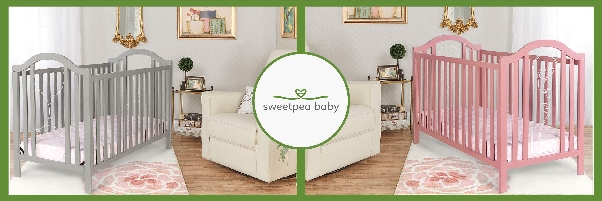 Sweetpea-Banner