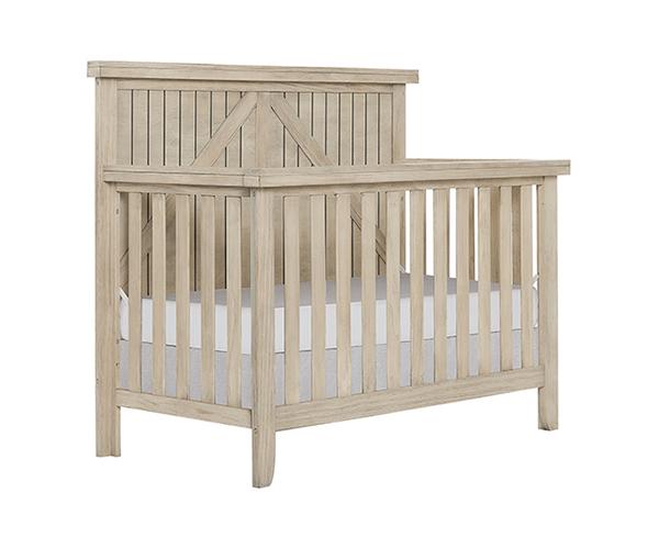 Rosewood-Convertible-Crib