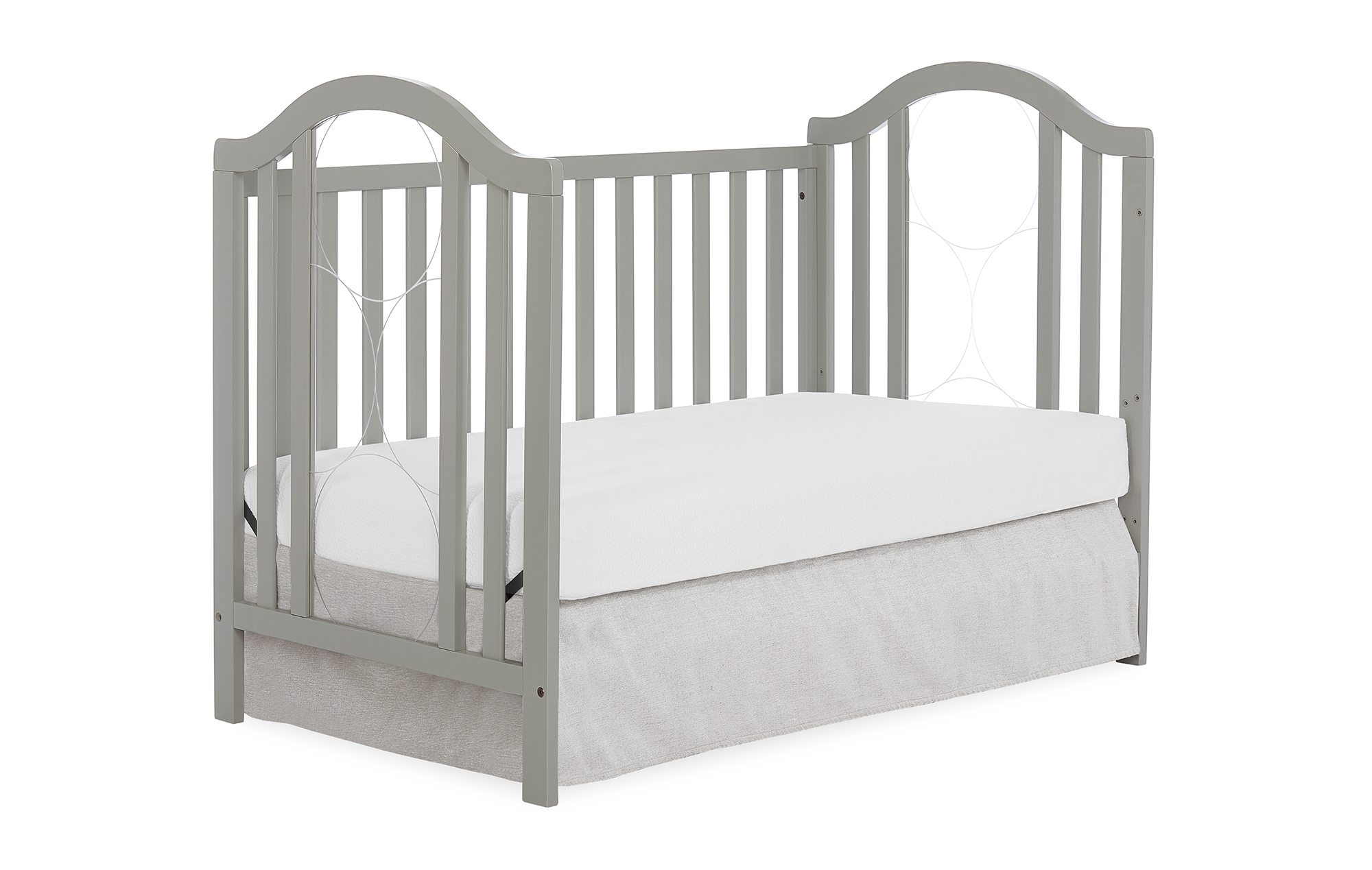 762-CG Pacific Day Bed