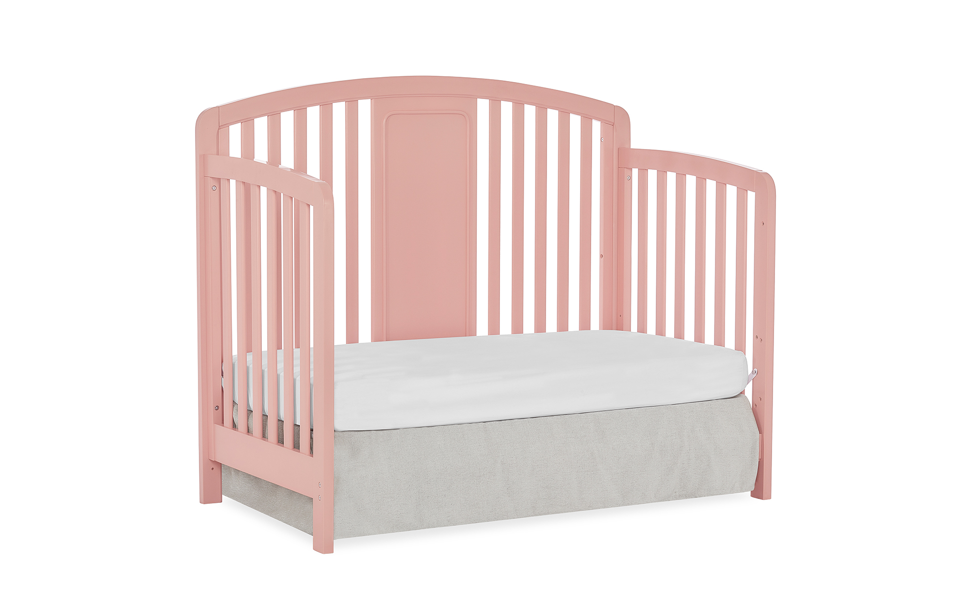 775-DPINK Dakota Day Bed