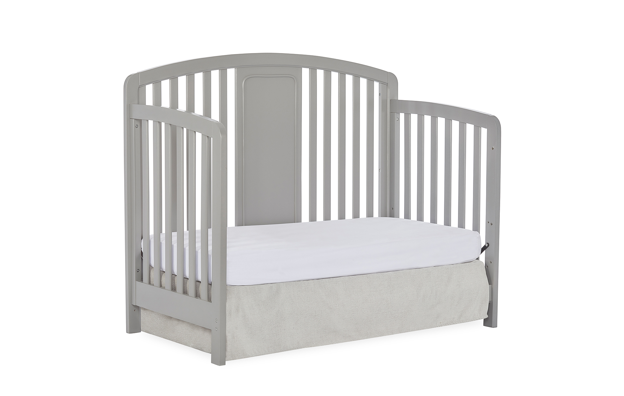 775-SGP Dakota Day Bed