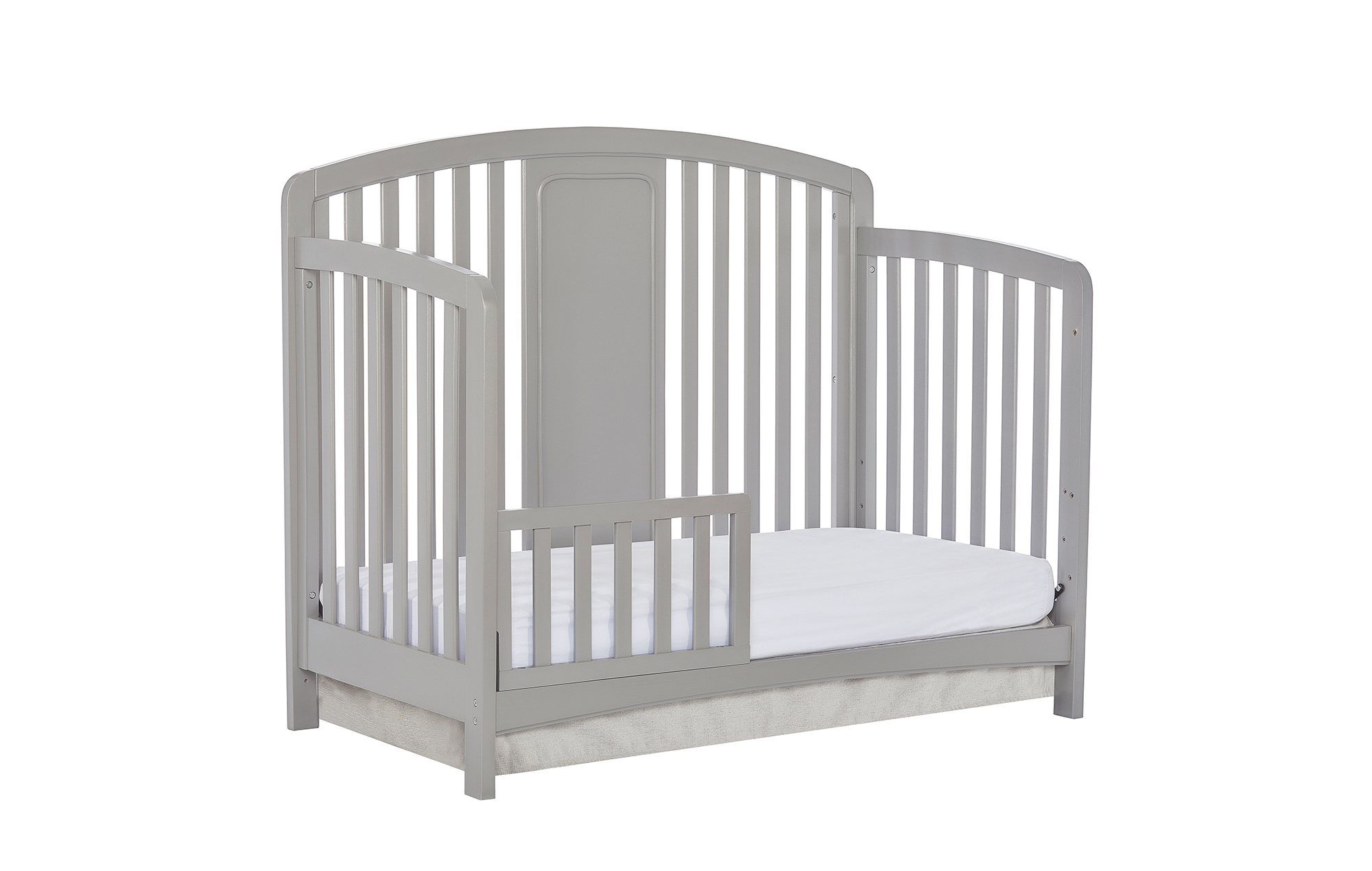 775-SGP Dakota Toddler Bed