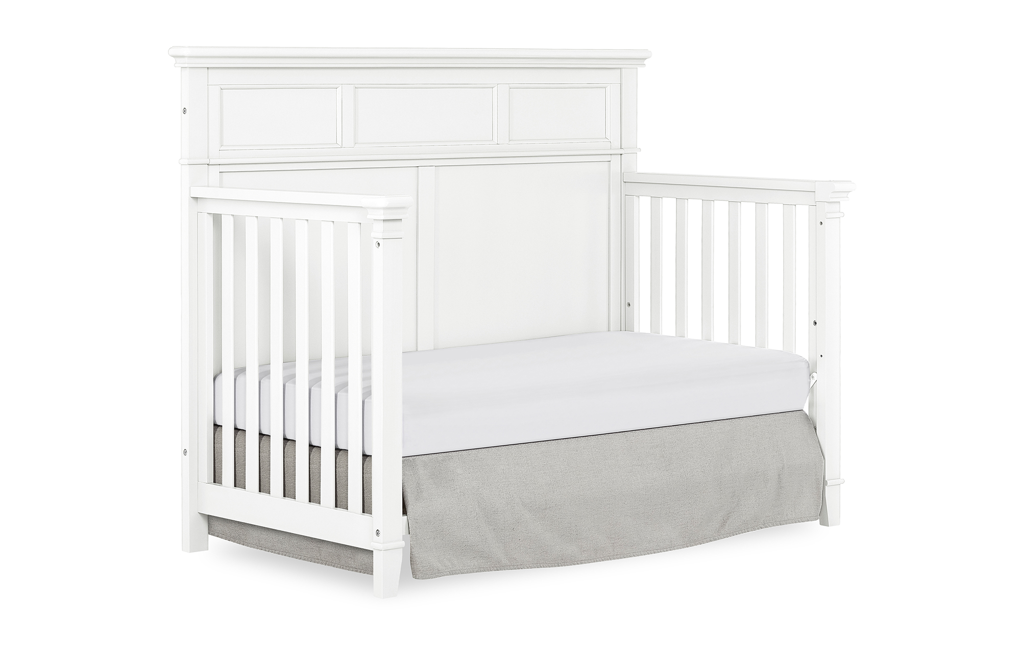 776-W Dover Day Bed