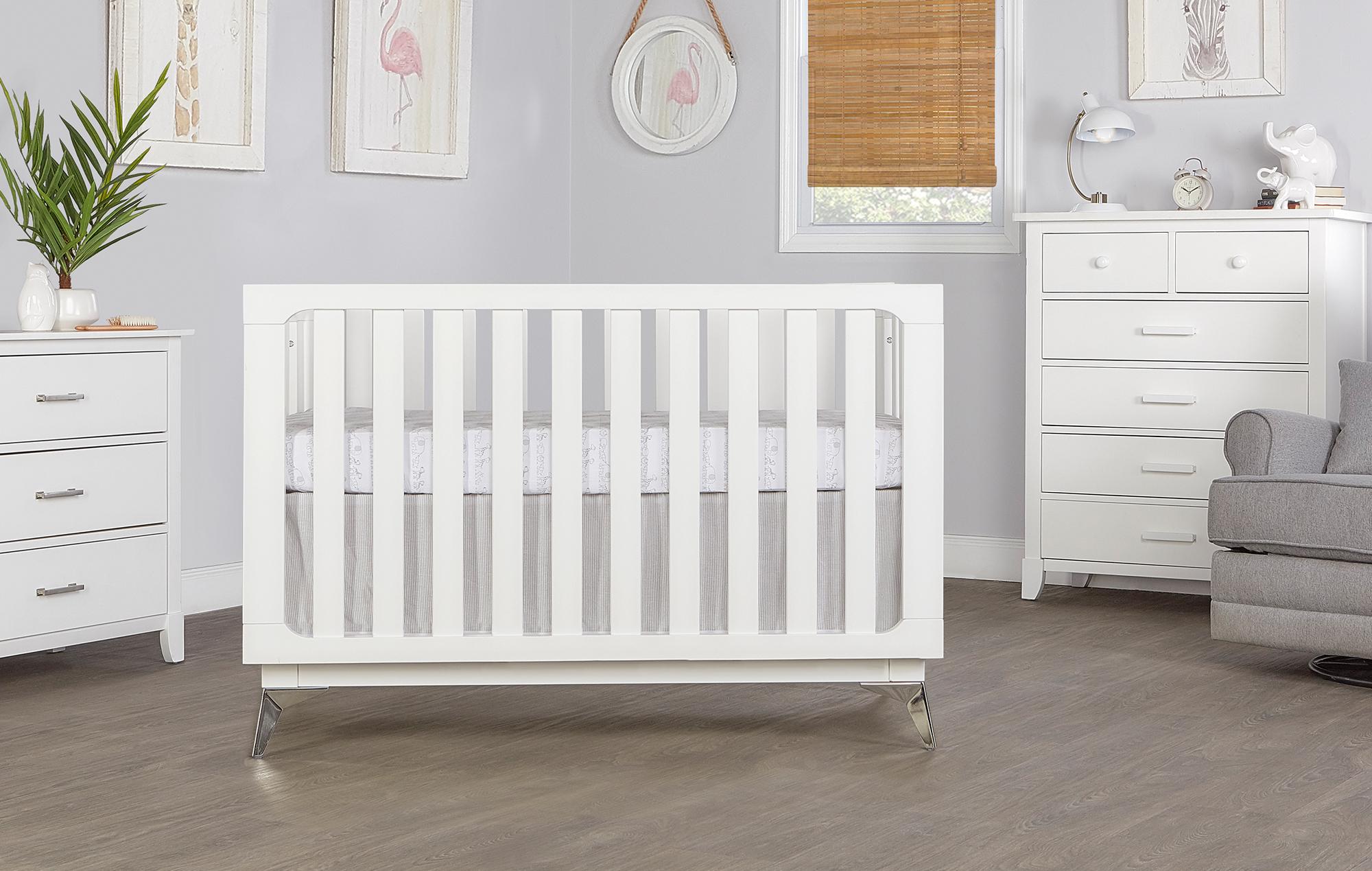 770_W Ultra Modern Crib Room Shot Front
