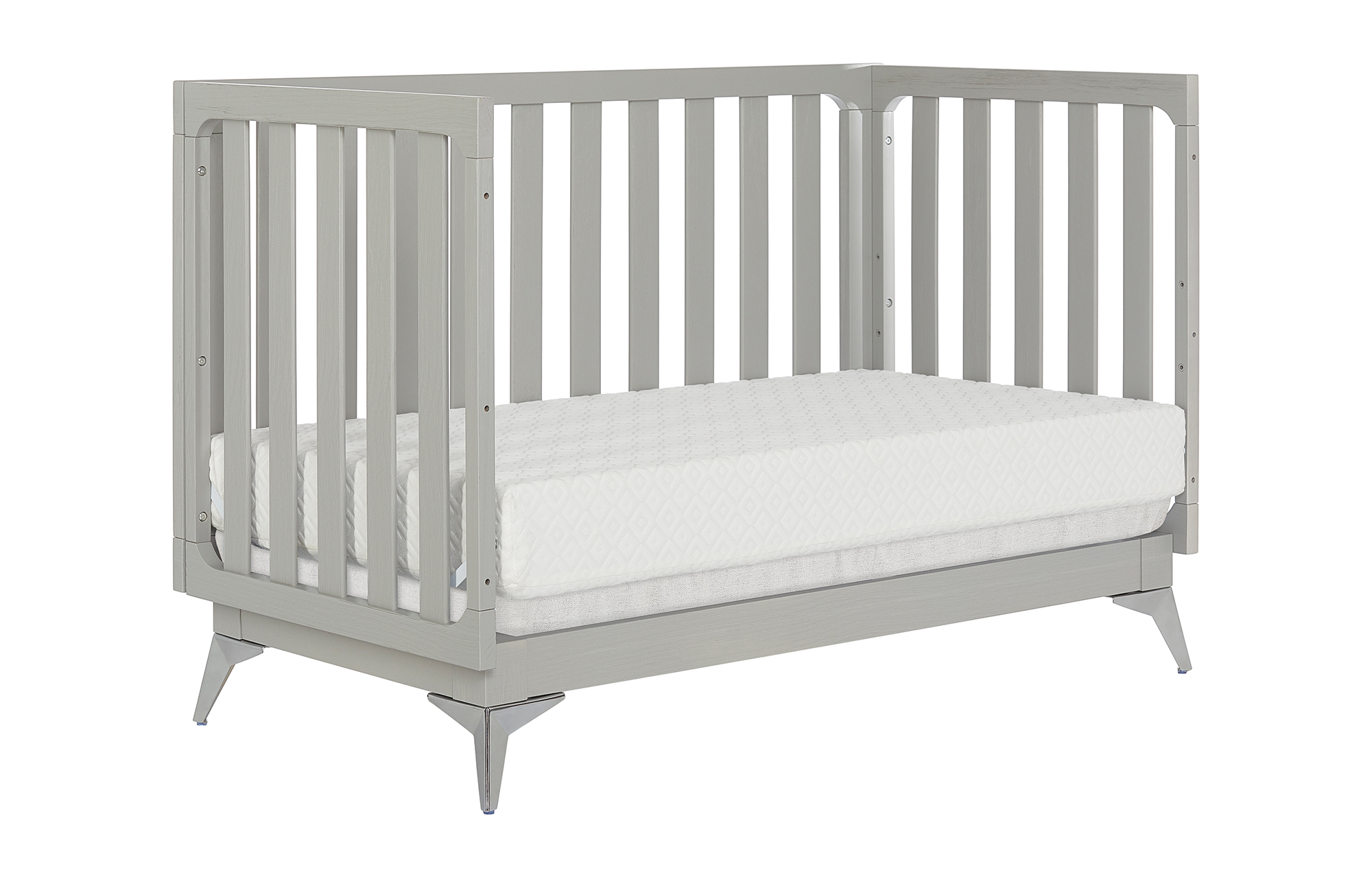 770BR-PG Ultra Modern II Day Bed