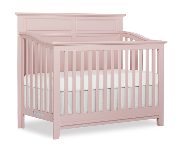 Fairview-Convertible-Crib