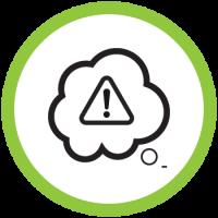 Tests for harmful pollutants