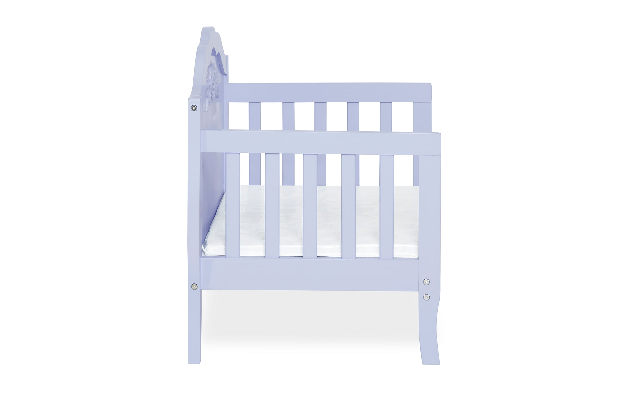 640_LAVD Rose Toddler Bed Silo 10