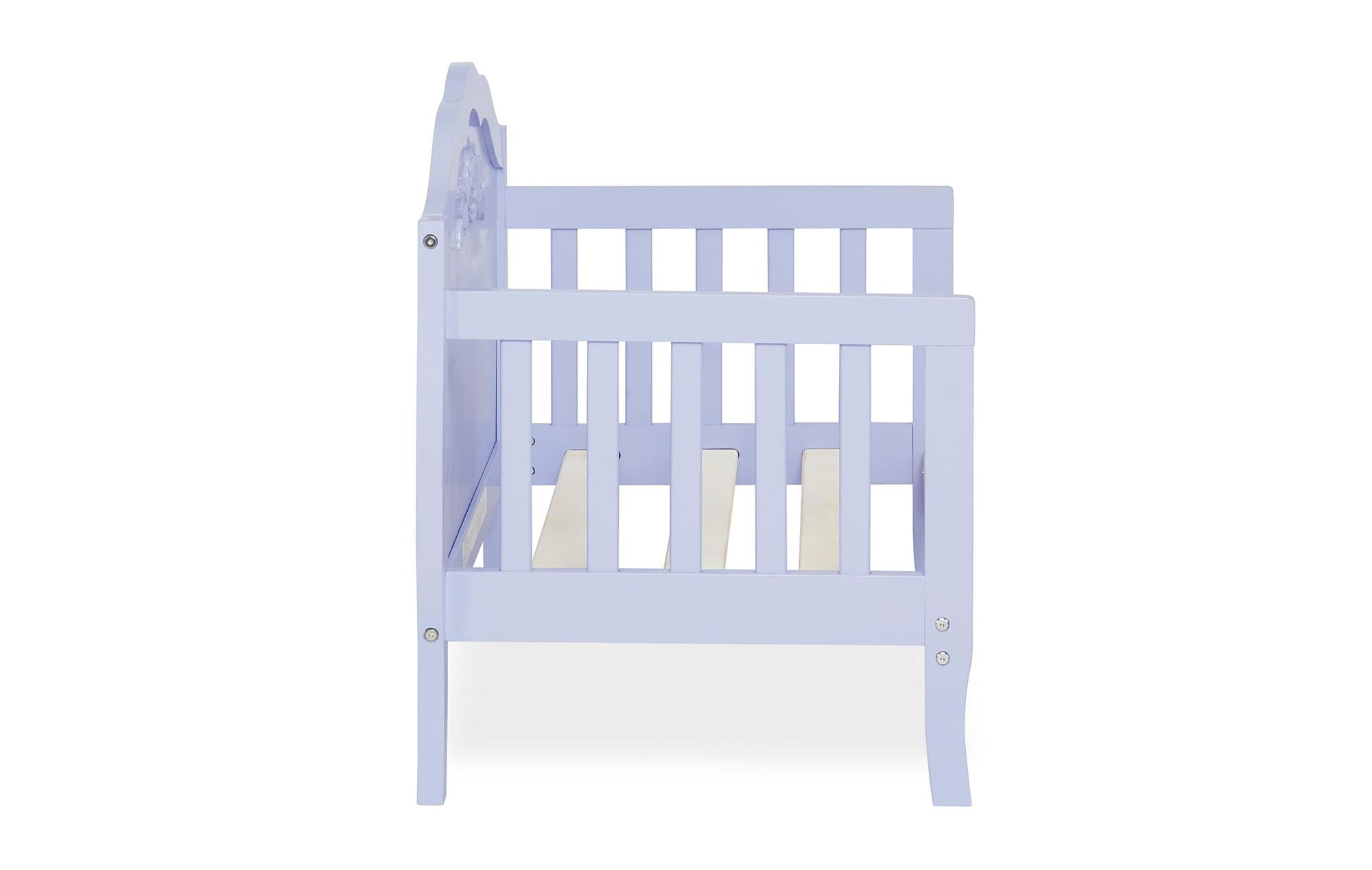 640_LAVD Rose Toddler Bed Silo 11
