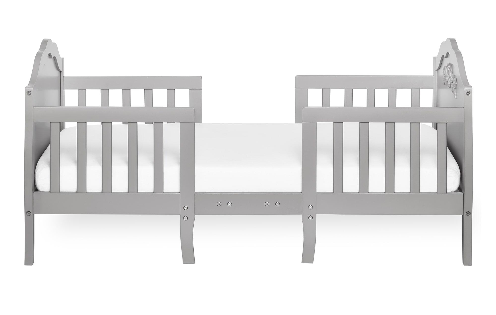 640_PLTM Rose Toddler Bed Silo 3