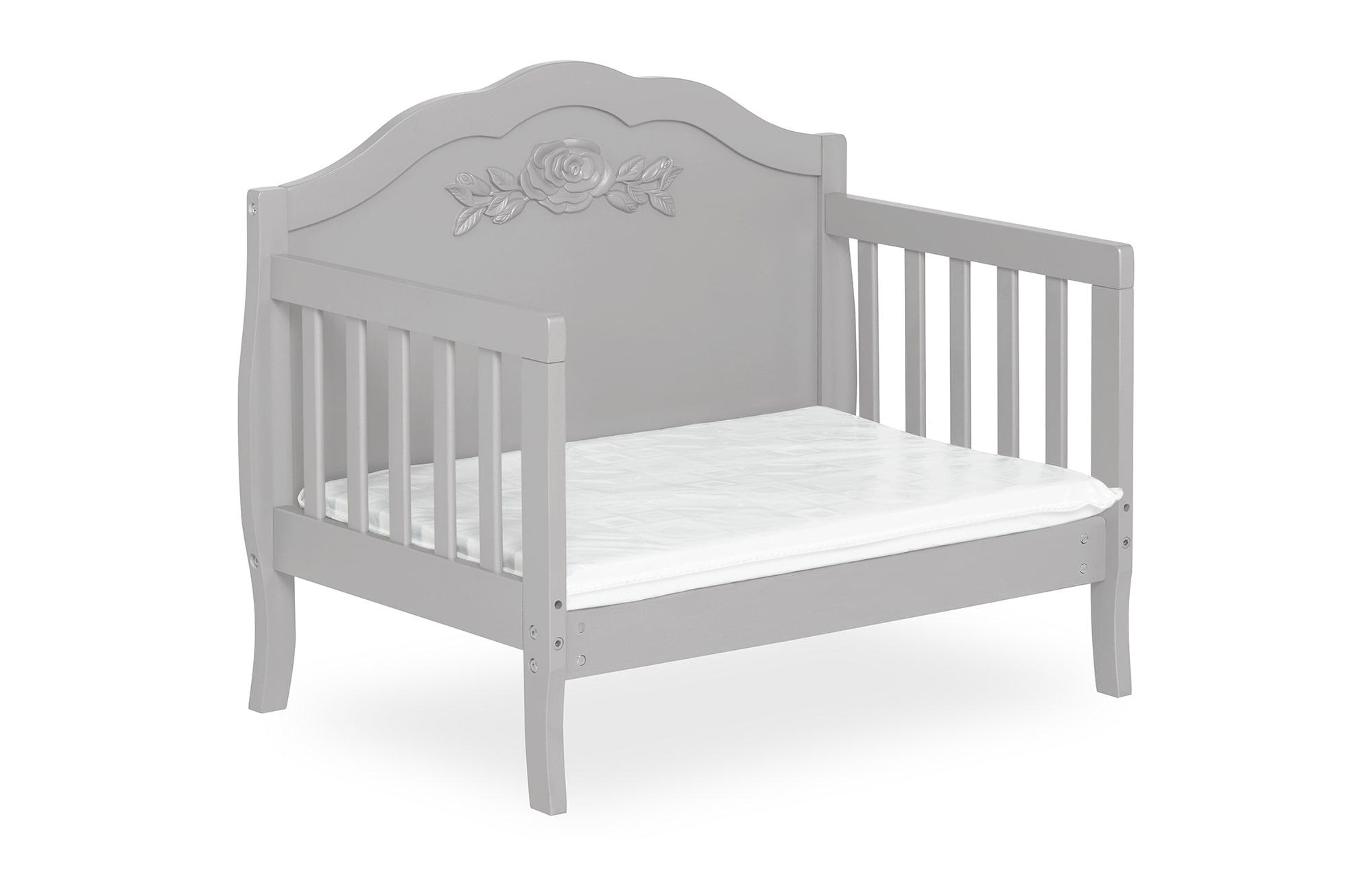 640_PLTM Rose Toddler Bed Silo 8