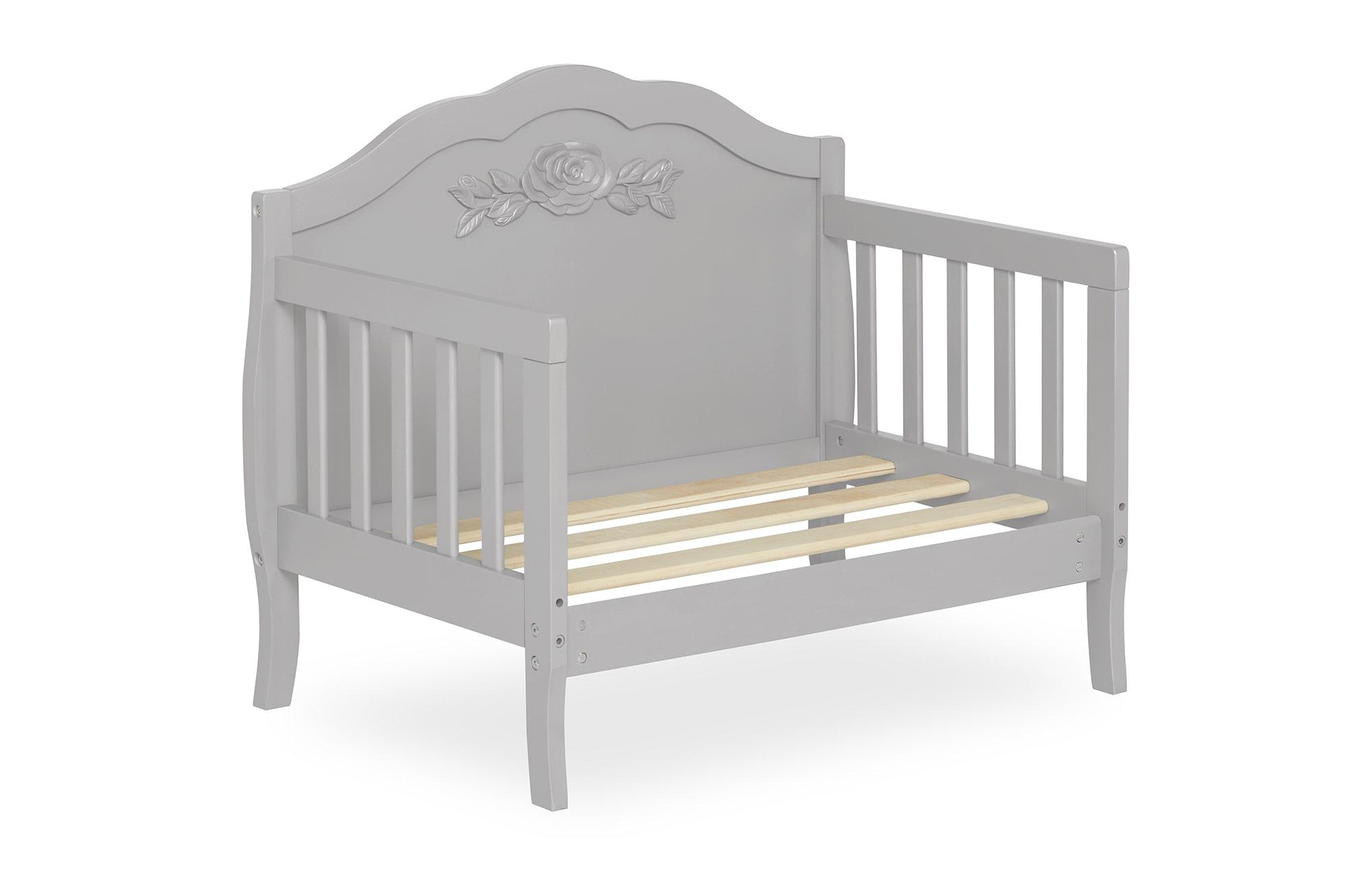 640_PLTM Rose Toddler Bed Silo 9