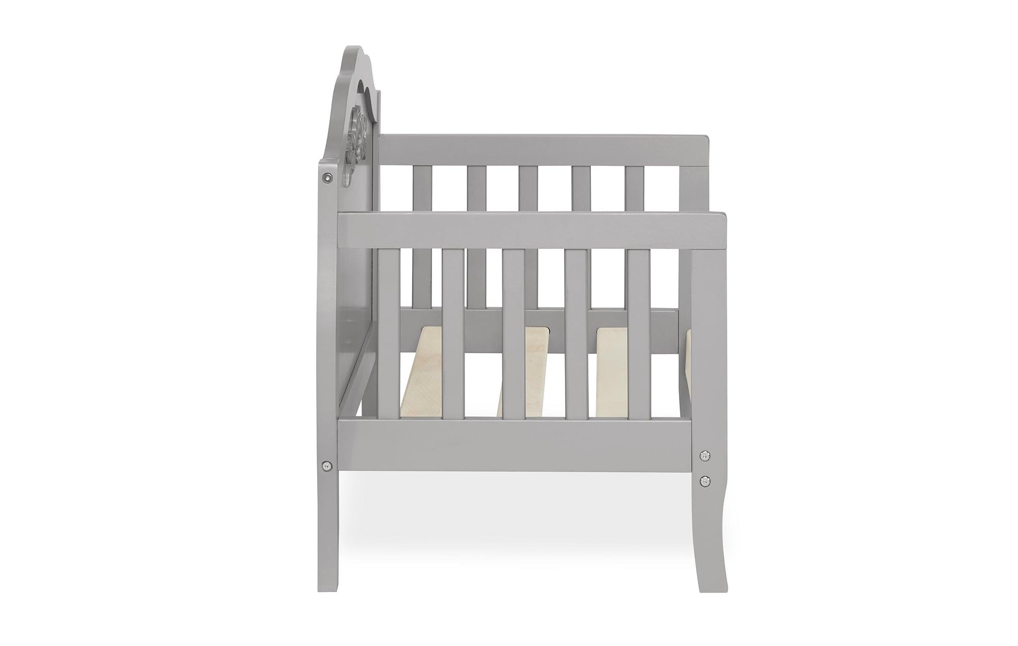 640_PLTM Rose Toddler Bed Silo 11